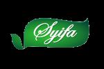 LOGO IG SYIFA INFO-trans